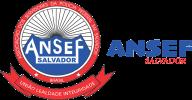 Ansef Salvador